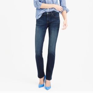 Matchstick J Crew jeans Skinny size 30S